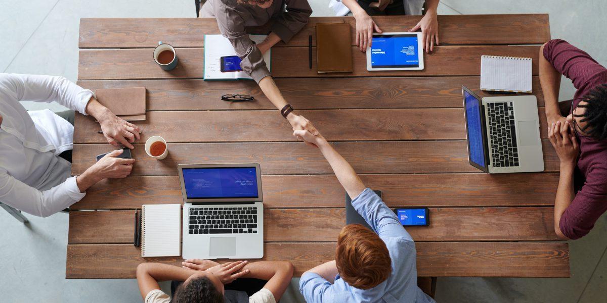 group-of-person-sitting-indoors-3184306-ogebu8j3a7qmq04hxu19she9bs4m1n7xb2oko3zals